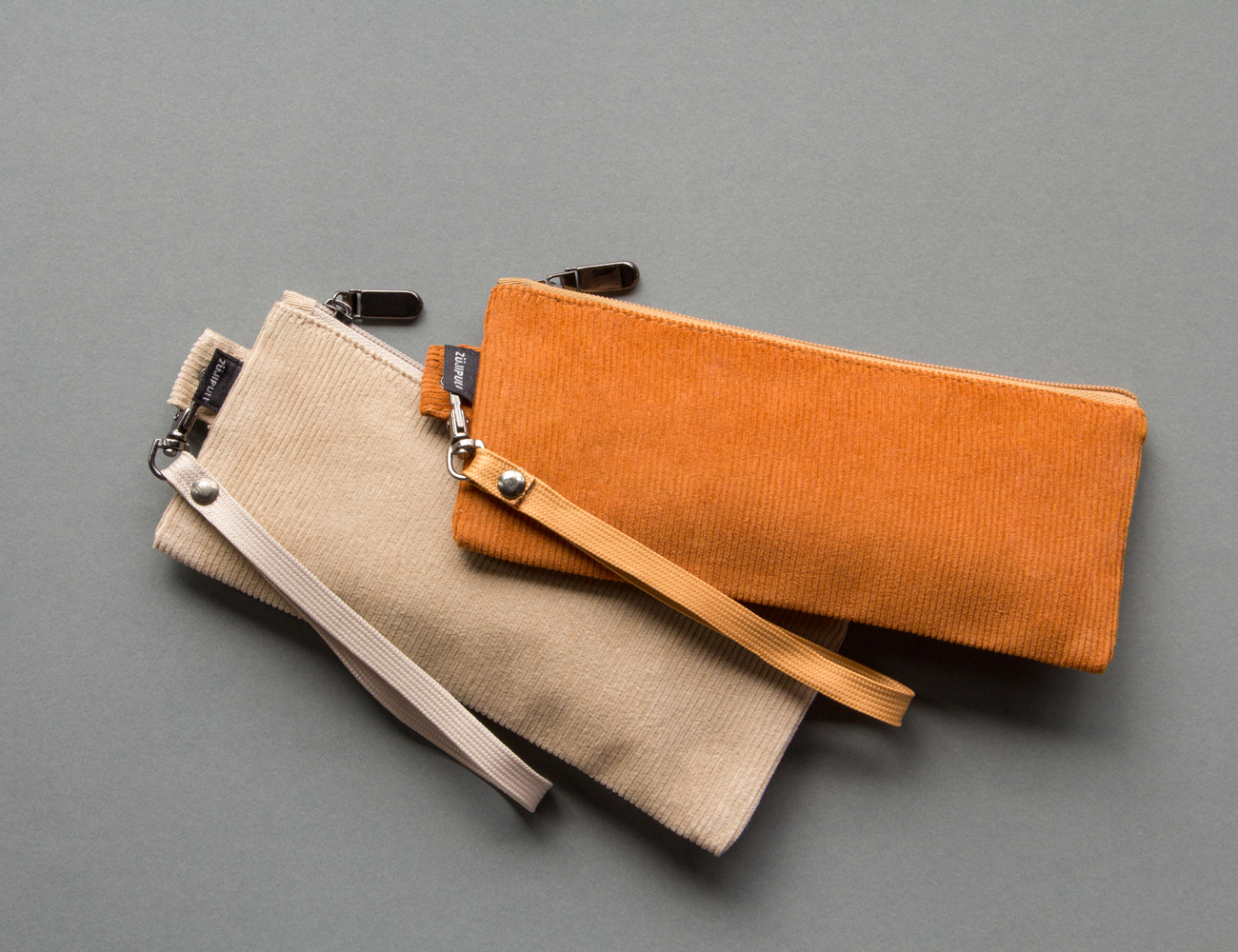 Writing Pouch