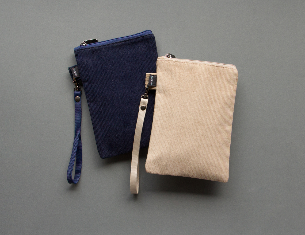 Journey Pouch